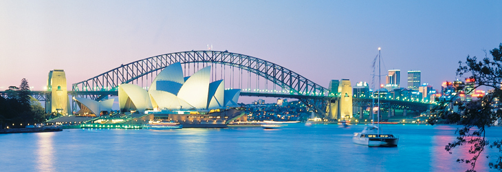 2019 Market Australia Annual Convention