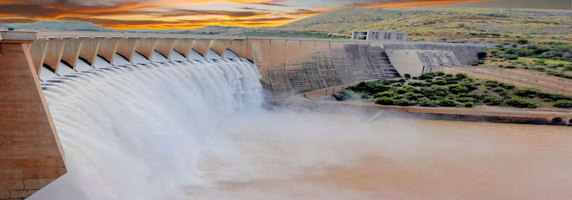 International Conference on Dam Safety Management & Engineering 2019
